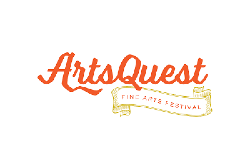 ArtsQuest_Grand Boulevard_Events