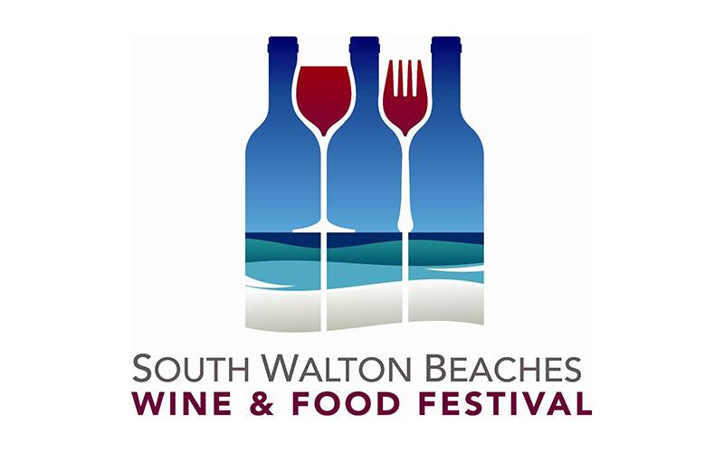 South Walton Beaches Wine and Food Festival_Grand Boulevard_Events